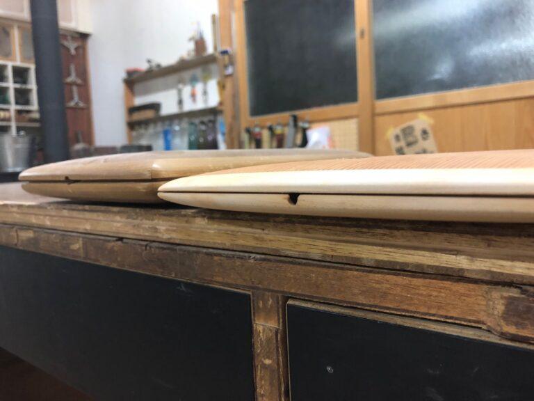 第3回 iPadケースを作ろう!